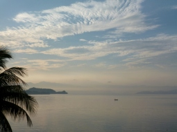 Lago de Catemaco 1 (Christoph Neger)