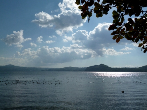 Lago de Catemaco 6 (Christoph Neger)