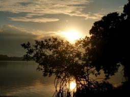 Laguna de Sontecomapan 2 (Christoph Neger)