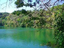 Laguna Encantada 1 (Christoph Neger)