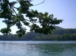 Laguna Encantada 2 (Christoph Neger)
