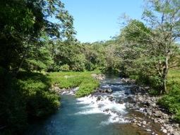 Río Cuetzalapan 1 (Christoph Neger)