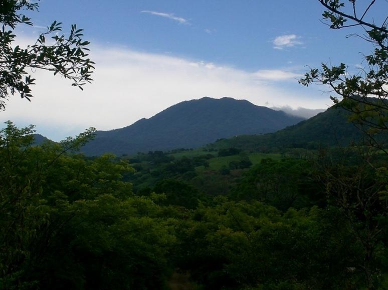 Volcán San Martín 4 (Christoph Neger)