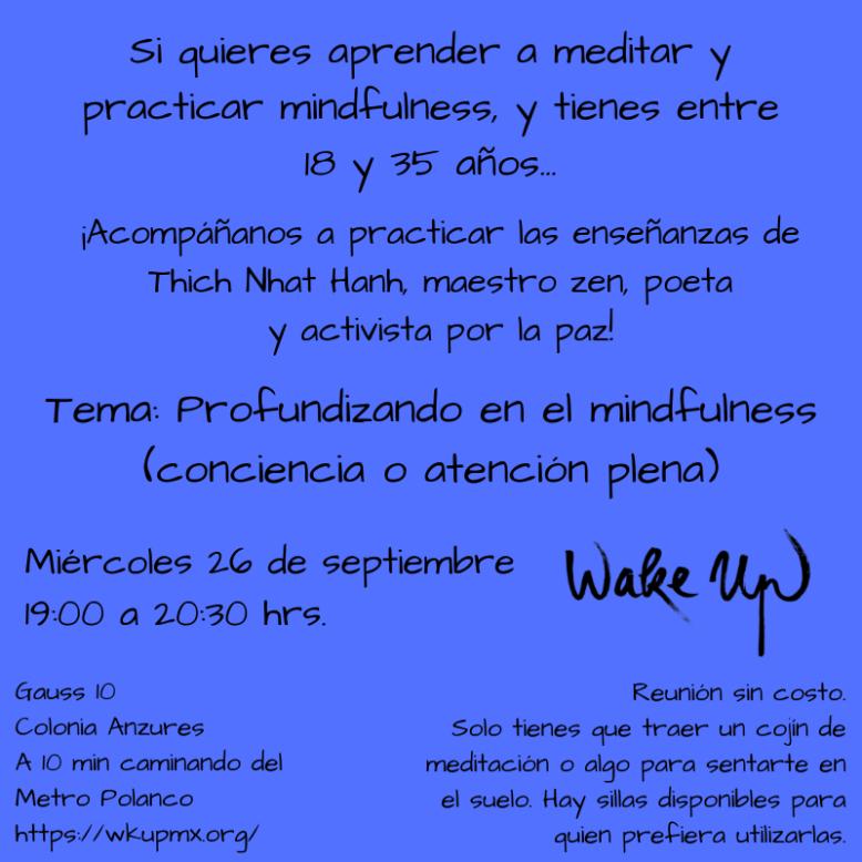 26 de septiembre Anzures.png